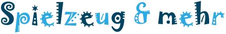 Spielzeug Online Shop, Spielwaren Shop, Kinderspielzeug Spielzeug & mehr