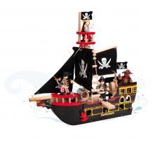 Piratenwelt