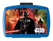 Brotdose Premium -Star Wars-