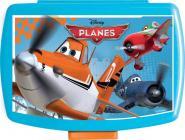 Brotdose Premium -Planes-