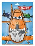 3 tlg. Set -Planes-