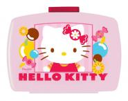 Brotdose -Hello Kitty Jelly Beans-