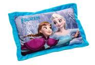 Kissen Frozen rechteckig
