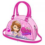 Handtasche Disney's Sofia die Erste (Bowling Bag)