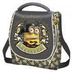 "Lunchbag Minions ""Pirat"""