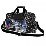 Star Wars Reisetasche Darth Vader