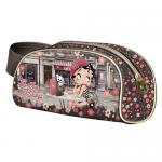 "Tasche Betty Boop Book ""Cafe"""