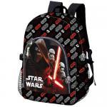 "Rucksack ""Star Wars - The Force awakens"""