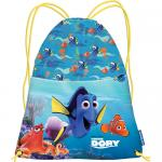 "Sportbeutel ""Finding Dory"""