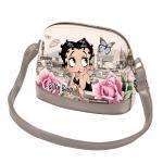 "Handtasche Betty Boop ""Florence"" Moon Bag"