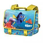 Schultasche / Schulranzen Finding Dory Blue Sea