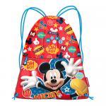 """Sportbeutel Mickey Kids """"Jump"""""""