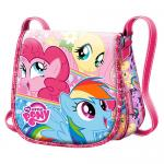 "Umhängetasche My little Pony ""Cute"" Muffin Bag"