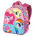 "Rucksack Kids My little Pony ""Cute"""
