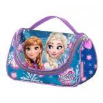 """Kulturtasche Frozen """"Snow"""""""