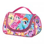 "Kulturtasche My little Pony ""Cute"""