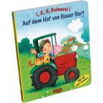 1, 2, 3 Reimerei - Auf dem Hof von Bauer Bert