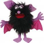 Living Puppets Handpuppe Bammel W802