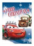 Adventskalender Disneys Cars