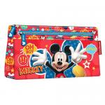 "Etui Mickey Kids ""Jump"""
