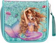 Fantasy Model Portemonnaie Mermaid