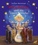 Friedolin und die Chaoskinder
