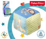 Glöckchenwürfel von Fisher Price