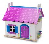 Puppenhaus Anna's Little House von Le Toy Van