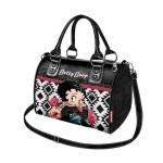"Handtasche Betty Boop ""Tribal"" Chest Bag"