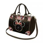 "Handtasche Minnie Chest Bag Small ""Boho"""
