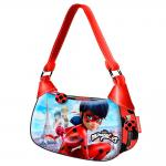 Handtasche Fancy Bag Miraculous Ladybug Marinette