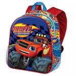 "Rucksack Kids Blaze ""Speed"""
