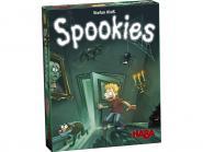 Spookies von Haba