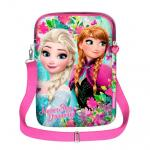 "Tablet Tasche Frozen ""Never"""