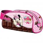 "Tasche Book Carry All Minnie Infantil ""Sweet Cake"""