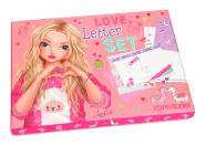 TOPModel Love Letterset Alpaka