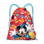 "Sportbeutel Mickey Kids ""Jump"" small"