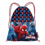 "Turnbeutel small Spiderman ""Power"""