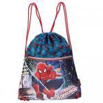 """Turnbeutel Spiderman """"Ultimate"""""""