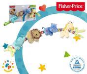 Wagen- und Spielband von Fisher Price
