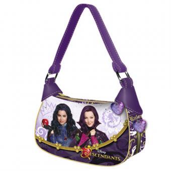 Handtasche Disney's Descendants