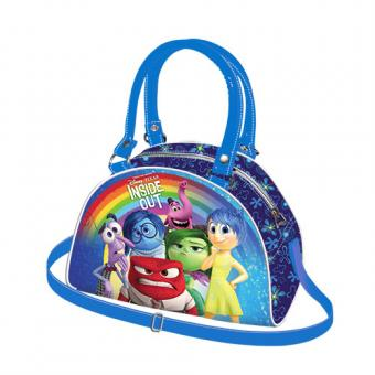 Handtasche Disney's Inside Out - Alles steht Kopf