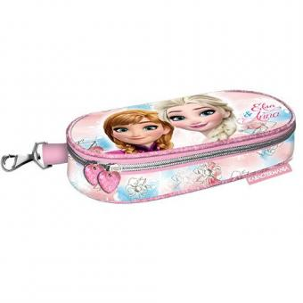 "Etui Frozen ""Magic"""