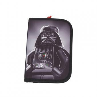Lego Etui Star Wars Darth Vader- gefüllt