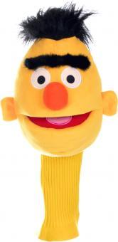 Living Puppets Golf Schläger Cover Bert SE901