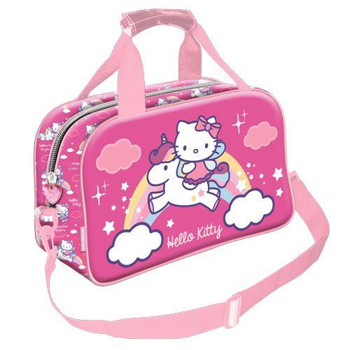 """Sporttasche Hello Kitty """"Magic Dream"""""""