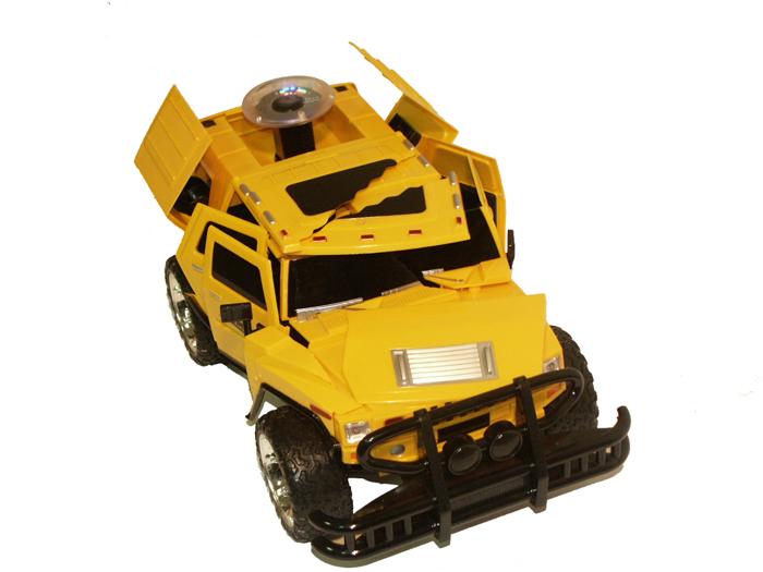 crash cars spielzeug